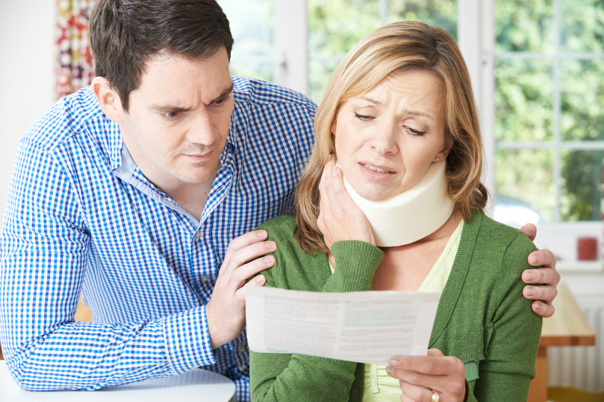 How To Find a Car Accident Lawyer in Los Angeles ...